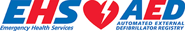 EHS AED Registry Program
